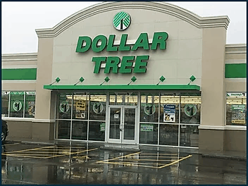 Dollar Tree Jerseyville IL
